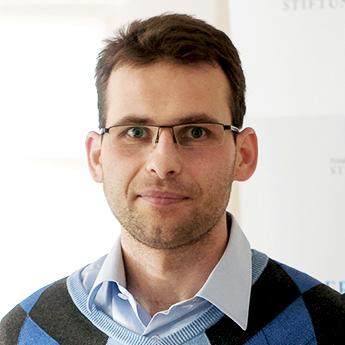 vaclav_bacovsky