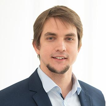 Andreas Müllerleile