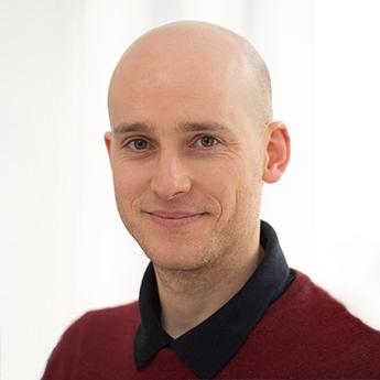 Daniel Kister