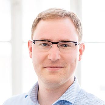 Fabian Möpert