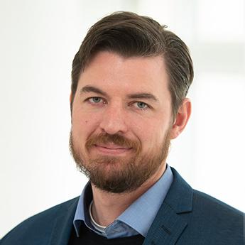 Alexander Matschke