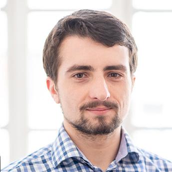 Vladimír Hurych