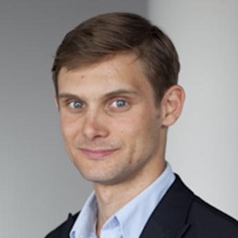Armin Piálek