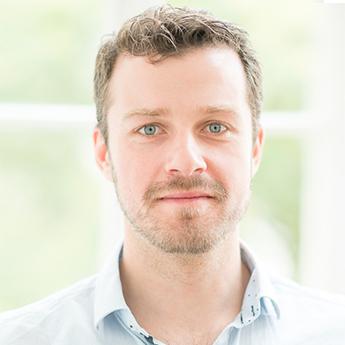 Daniel Iglhaut