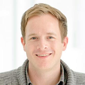 Filip Horner