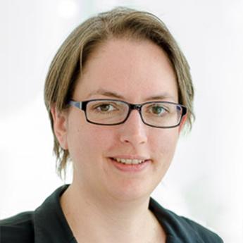 Ingrid Röder
