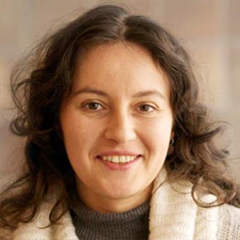 Jana Kheková