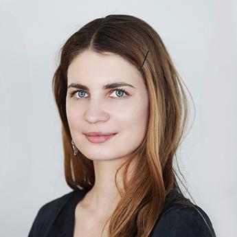 Jana Šafaříková
