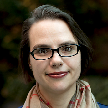 Josefine Wallat