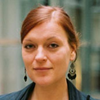 Juliane Rosin