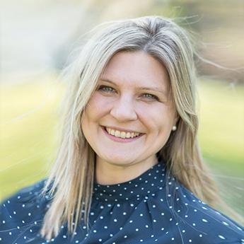 Kathrin Lichtenberg