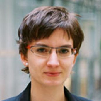 Katrin Hennig