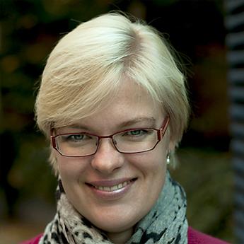 Linda Štucbartová