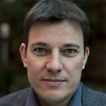 Matthias Behre