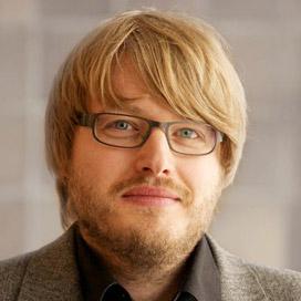 Peter Onneken