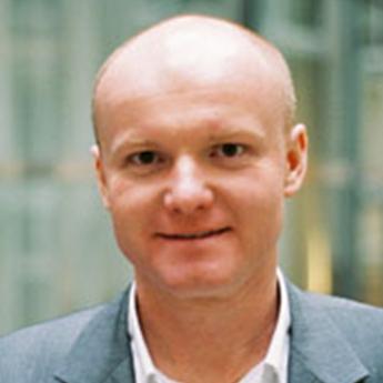 Tomáš Kollarczyk