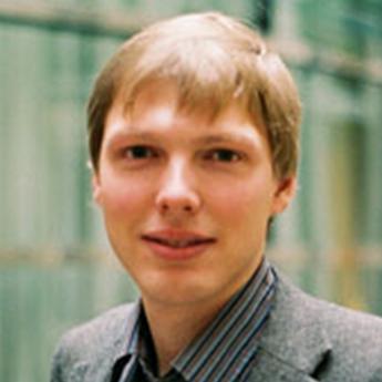 Vladimír Hořovský