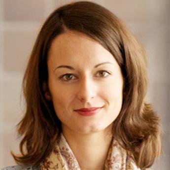 Zuzana Válková