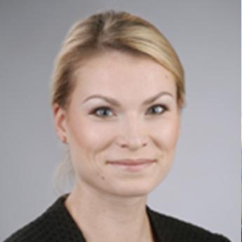 Klára Bulantová