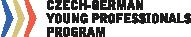 CGYPP Logo