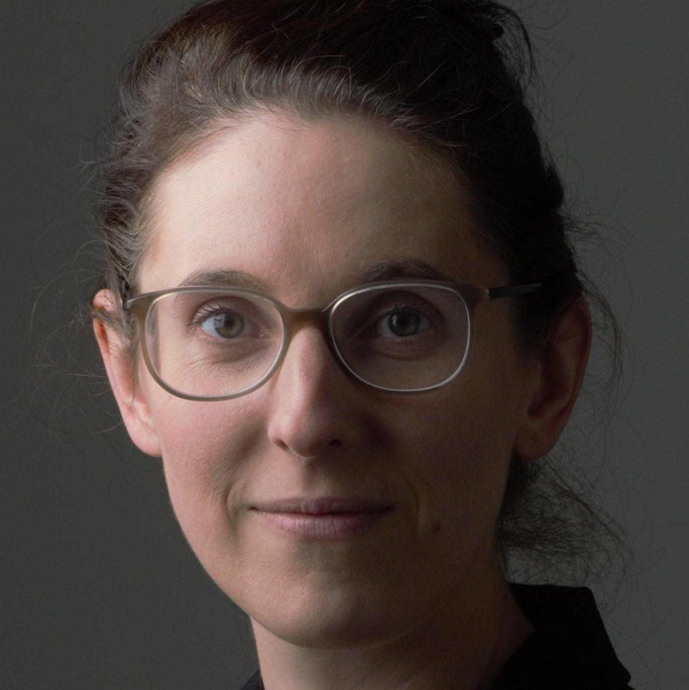 Carla Russ